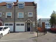 semi detached property to rent in Barter Close, Bristol
