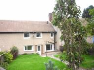 semi detached property to rent in Broomey Road, Wooler...