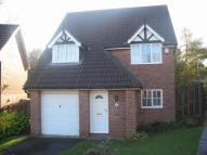 3 bed house in Allerburn Lea, Alnwick...