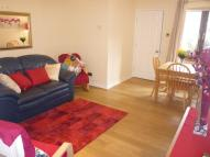 Flat to rent in Grahams Yard, Alnwick...