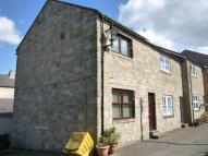 2 bed property in Three Tuns Lane, Alnwick...