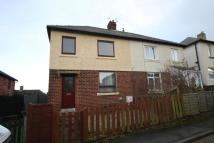 3 bed semi detached home to rent in York Road, Alnwick, NE66