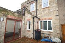 property to rent in South View, Glanton, Alnwick, NE66