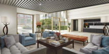 Penthouse for sale in HORSEFERRY ROAD, London...