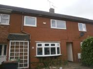 3 bed home to rent in Henson Road, Bedworth...