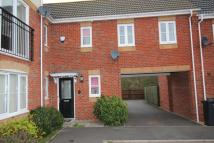 property to rent in Forsythia Close, Bedworth, CV12