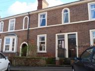 3 bedroom house to rent in High Street, Tutbury...