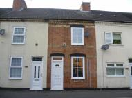 house to rent in Goodman Street...