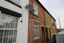 property to rent in Short Street, Burton-On-Trent, DE15