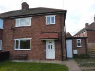 3 bedroom semi detached house to rent in Bedford Road...