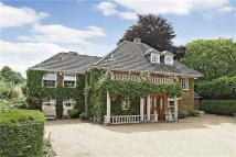 7 bed Detached property for sale in London Road, Stamford