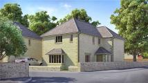 house for sale in Wheatleys Yard, Stamford