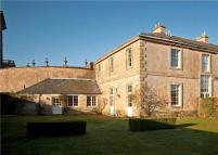 property for sale in East Court, Burley On The Hill