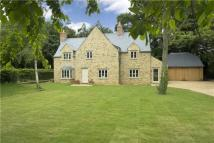 5 bed new property for sale in Burley Road, Langham