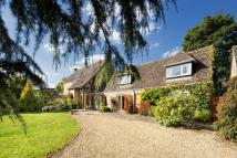 3 bed Detached property in Wheelwrights Barn...