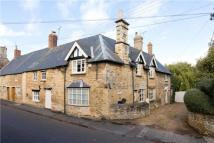 4 bed house for sale in High Street, Morcott