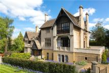 property for sale in Clare Lodge, First Drift