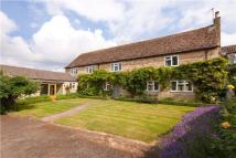 property for sale in Lyndon Road, North Luffenham