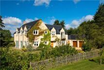 Harringworth Road Detached house for sale