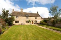 5 bed Detached home in Forest Approach...