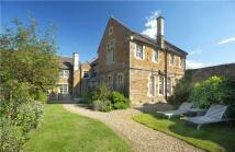 5 bedroom property in Hall Gardens, Uppingham