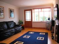 Terraced property for sale in Galloway Sands, Acklam...