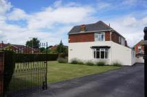 Bassleton Lane Detached house for sale
