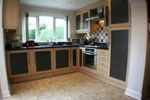 3 bedroom semi detached house for sale in York Road, Nunthorpe...