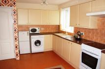 2 bed Maisonette in Thornaby Road, Thornaby...
