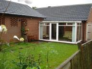 Detached Bungalow for sale in Copse Lane...