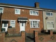 3 bedroom Terraced house in Windleston Drive...