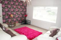 Maisonette in Thornaby Road, Thornaby...
