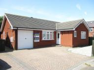 Detached Bungalow to rent in Carmel Gardens...