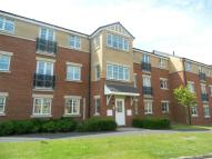 2 bed Ground Flat in Hillbrook Crescent...