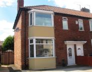 3 bedroom End of Terrace house in Endsleigh Drive, Acklam...