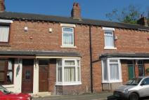 2 bedroom Terraced property in Haymore, Linthorpe, , TS5