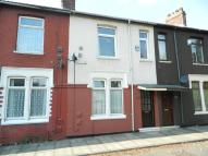 3 bed Terraced home to rent in Moses Street...