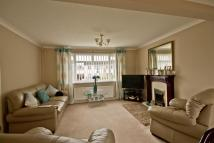 3 bed semi detached house for sale in Cumbernauld Road...