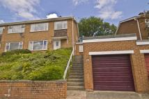 High Gill Road semi detached house for sale
