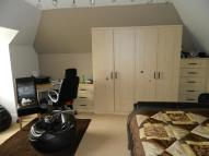 5 bedroom Detached home for sale in Lullingstone Crescent...