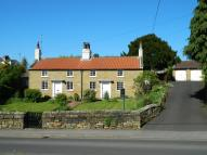 4 bed Detached home for sale in Belmangate, Guisborough...