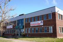 Commercial Property in Alum Way...