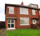 End of Terrace home for sale in Ullswater Avenue, Acklam...