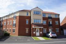 2 bedroom Flat in Hatchlands Park...