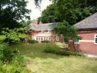 3 bedroom Detached property for sale in Acklam Road, Acklam...