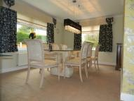 Detached home in Priory Drive, Stainton...