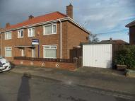 3 bed semi detached house in Frampton Green, ...