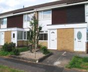2 bed Terraced house to rent in Galloway Sands, Acklalm...
