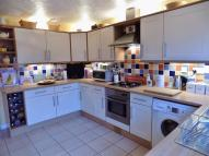 4 bed Detached home for sale in Brendon Grove...