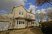 3 bed Detached house for sale in Fairfield Road...